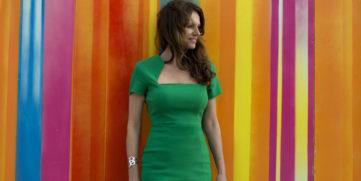 Judith Nijland_gekleurde muur