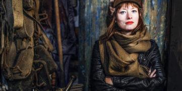 20200306 Marlene Bakker - RAIF - Theatertournee persfoto