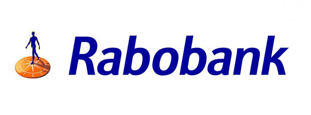Rabobank Noord- en Oost Achterhoek